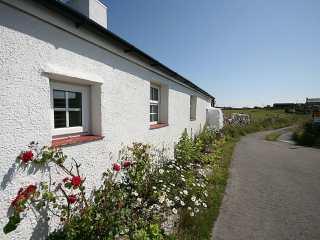 Farm Cottage - 1008823 - photo 1