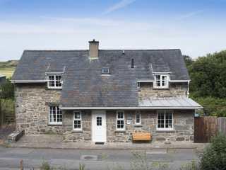 Railway Cottage - 1008998 - photo 1