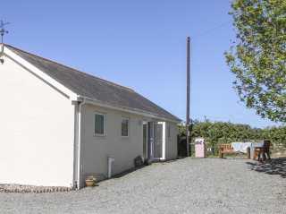 Swallow Cottage - 1009015 - photo 1