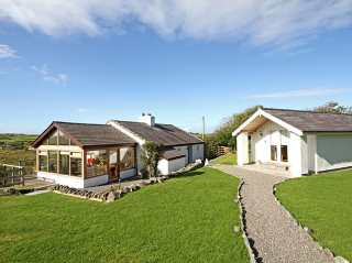 Tymynydd Cottage - 1009088 - photo 1