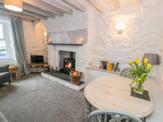 1 Waterloo Cottage photo 1