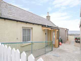 Seatown Cottage photo 1