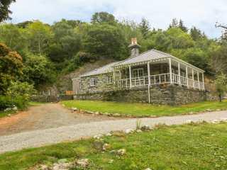 Cae Mab Dafydd photo 1