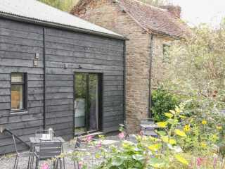 The Pig Shed- Sty 1 photo 1