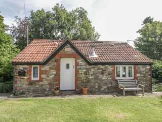 The Cottage at Woodmead photo 1