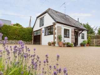 Little England Cottage photo 1