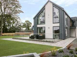 Dafarn Newydd Studio photo 1