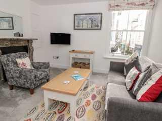 Apartment 1 @ 22 Foss Street photo 1