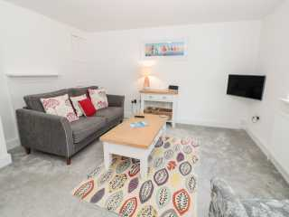 Apartment 2 @ 22 Foss Street photo 1