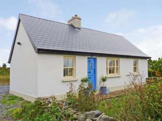 Bluebell Cottage - 11397 - photo 1