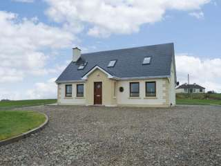 Ballycroy Cottage photo 1