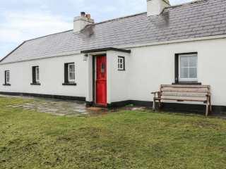 Sound Cottage - 13594 - photo 1