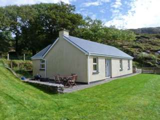 self catering holiday cottages to rent in caherdaniel holiday houses to rent in westport co mayo houses to rent westport co mayo