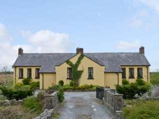 Cashel Schoolhouse photo 1