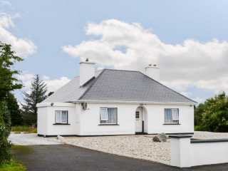 Carnmore Cottage - 16981 - photo 1