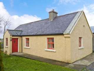 Cavan Hill Cottage photo 1
