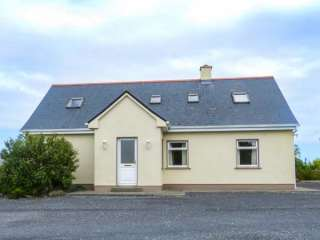 Photo of 2A Glynsk House