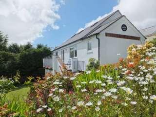 Halfpenny Cottage photo 1