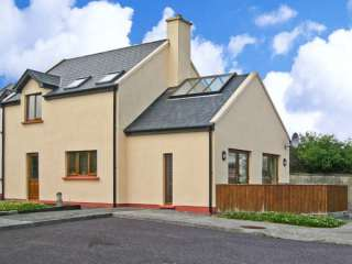 1 Sneem Holiday Village photo 1