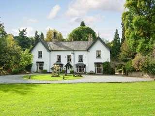 Brookside Manor House photo 1