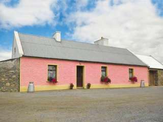 The Brambles Farm Cottage - 22443 - photo 1