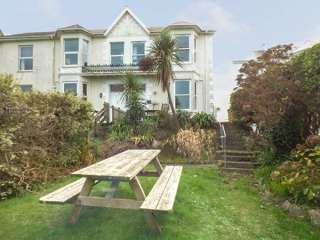 Apartment 1 Llewellan - 22769 - photo 1