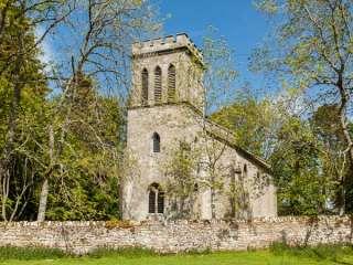 Greystead Old Church photo 1