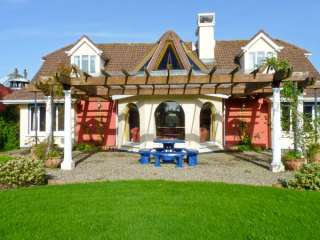 Ballysheen House - 24503 - photo 1