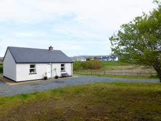 Strand Cottage photo 1