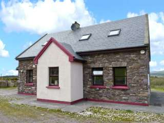 Photo of Stone Cottage