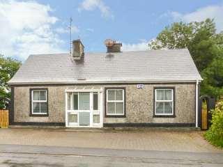 Ballindine House - 26036 - photo 1