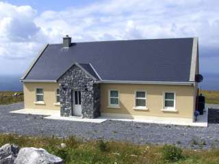 View of the Burren - 2605 - photo 1