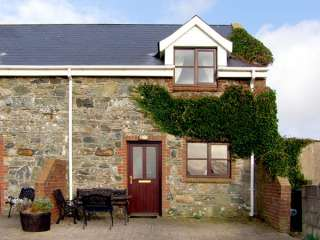 Saltee Cottage photo 1