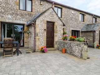 Wellgarth Cottage - 29450 - photo 1