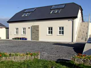 Clair House 2 photo 1