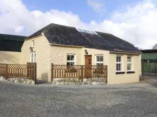 Graigue Farm Cottage - 3891 - photo 1