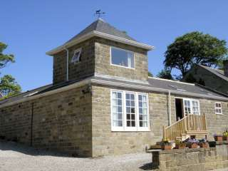 Tower Cottage photo 1