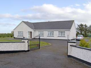 Dromore West Cottage photo 1