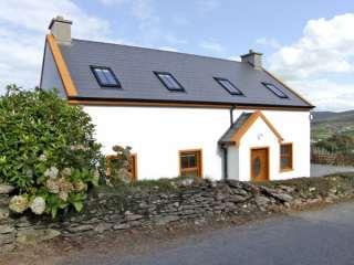 Mary Agnes Cottage - 4358 - photo 1