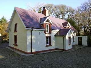 Photo of Alderlane Cottage
