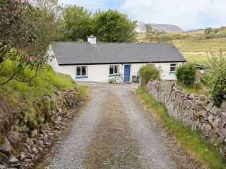 Cnocmor Cottage - 4462 - photo 1
