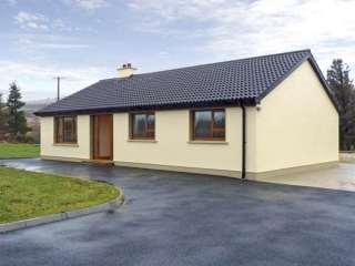 Tara House - 4541 - photo 1