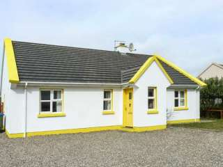 Sunshine Cottage photo 1