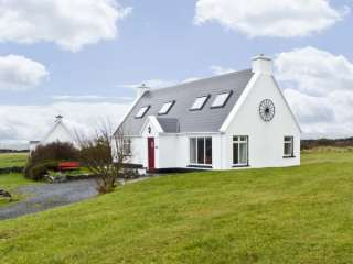 6 Muckanish Cottages - 4599 - photo 1