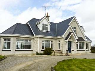 Seven Gables Cottage photo 1