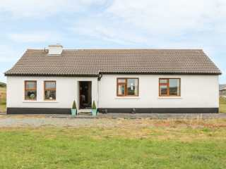 Errisbeg - 903626 - photo 1