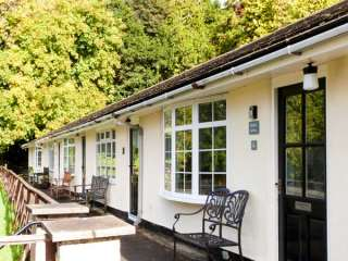 Priory Ghyll - 916879 - photo 1