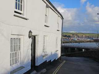 The Slipway photo 1