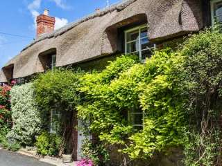 Little Thatch - 919506 - photo 1