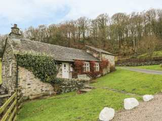 Dove Cottage - 919701 - photo 1